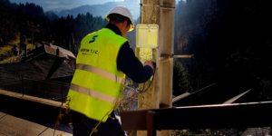 Fibre Optique et Telecom