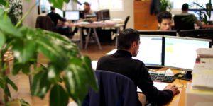 Communication numérique logiciel diffusion