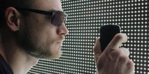 Communication numérique maintenance et supervision