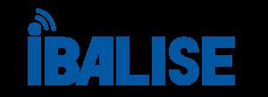 Logo IBALISE