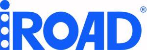 logo IROAD