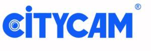 CityCam Logo