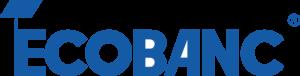 logo ECOBANC