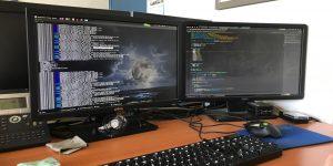 Laboratoire Ingénierie Informatique Logicielle