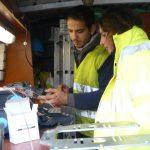 Egalité Professionnelle Fibre Optique et Télécoms