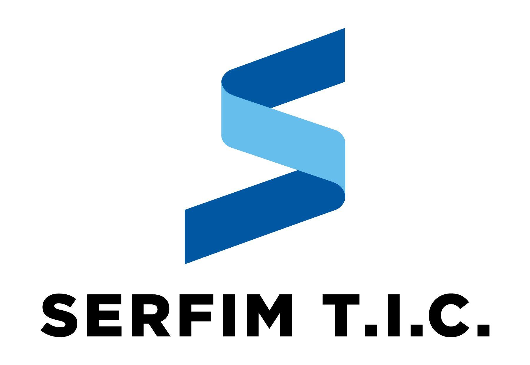Serfim T.I.C