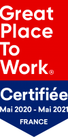 Certification-Mai-2020-RVB
