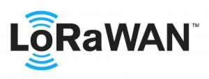 LORAWAN logo