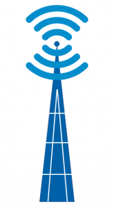 Passerelles IoT