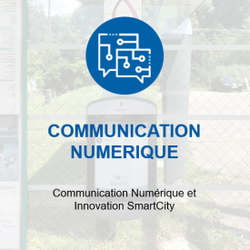 COMMUNICATION NUM