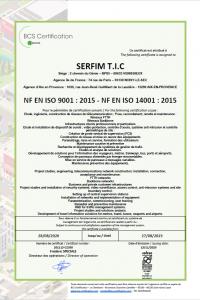 ISO 9001 IMG